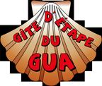 Gîte-du-guâ-de-Figeac---Sur-le-Chemin-de-Compostelle